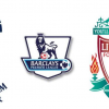 Match Preview: Tottenham vs Liverpool