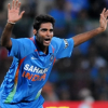 Bhuvneshwar Kumar: a star in the making?