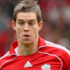 Agger's header gives Liverpool win