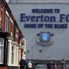 Can Goodison Park be host to European football next season?