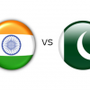 India vs Pakistan: Mother of all clashes begins today