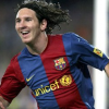 Messi rejects €250 transfer deal