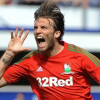 Has Michu been the best premier league signing this season?