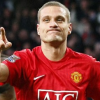 Sir Alex Ferguson confirms Vidic return