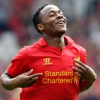 Raheem Sterling – A starlet in the making
