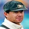 Ricky Ponting – The man with a swagger