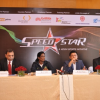 KOOH Sports launches SpeedStar