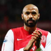 Arsenal poised for second Henry loan