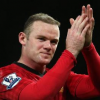 Rooney ruled out for weeks due to injury