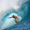 Arvind to bring iconic Surfwear brand Billabong to India