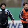 Diego Maradona and Lionel Messi – Is their comparison a good or bad thing?