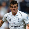 Tottenham winger Bale rejects diving accusations