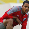 Is Walcott set for a United move?