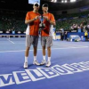 Bryan brothers now have the most number of Grand Slam titles