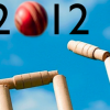 Cricket in 2012 – A year in review