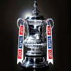 Draws for FA Cup fifth round are out – Major clubs are at home