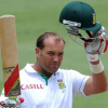 Is Jacques Kallis the best all-rounder ever?