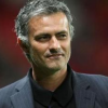 Mourinho hints at a return to the EPL