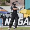 New Zealand creates history; epic fail for Proteas!