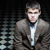 Norwegian chess Grandmaster Magnus Carlsen creates history