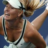 Maria Sharapova cruises in the Australian opener