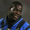 Mario Balotelli and Roberto Mancini – in a training ground bust up