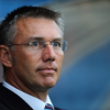Southampton sack Nigel Adkins