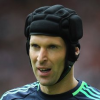 Chelsea rocked by Petr Cech injury