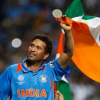 Sachin Tendulkar has left the building