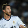Sergio Ramos banned for 5 matches