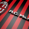 Balotelli, Kaka eye Italy return with AC Milan