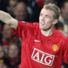 Darren Fletcher to undergo surgery