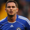Ferguson shows interest in Lampard and Cole