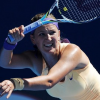 Azarenka wins Australian Open… Again