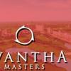 Lankan Mithun eyes history at Avantha Masters