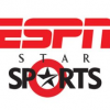 ESPN STAR Sports Signs up a 5 Year TV Broadcast Rights Deal with Super Fight League (SFL)