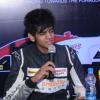 Racing towards the Formula Masters China Series 2013