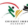 Parle Tilak club wins CIA U-12 Premier League