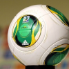 FIFA Confederations Cup 2013 – Catch Live on STAR Sports, ESPN and ESPN HD