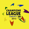 Mumbai Indians, Rajasthan Royals to kick off CLT20 2013