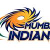 Mumbai Indians retain Rohit, Malinga,  Pollard, Bhajji and Rayudu