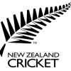 Clinical Kiwis clinch series