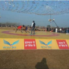 "Wital See organizes spectacular ""Purewal Khed Mela"" promoting rural sports"
