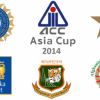 The Asia Cup 2014 – Preview