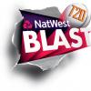 NatWest t20 Blast 2014