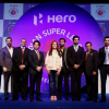 'Let's football': Hero ISL Ushers Birth of a Footballing Nation