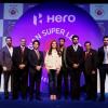 'Let's football': Hero ISL Ushers Birth of a Footballing Nation