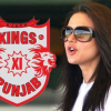 Kings XI Punjab rings up HTC!