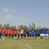 ISL: Delhi Dynamos goes to grassroots to nurture budding talent