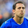 Michael Chopra excited to play in Hero Indian Super League